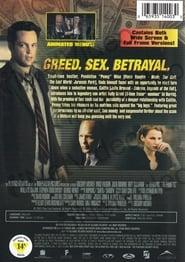 The Prime Gig (2000), film online subtitrat