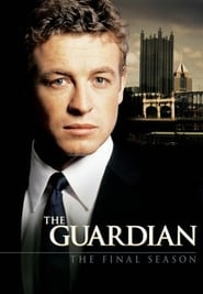 The Guardian - Season 3 (2003) poster