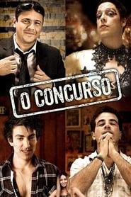 O Concurso (2013)
