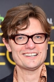 Image James Urbaniak