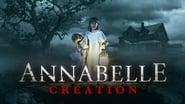 Annabelle 2 : La Création du Mal images