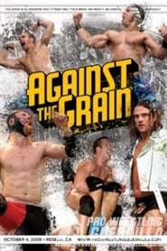 PWG: Against The Grain