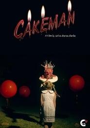 Cakeman (2017) Online Cały Film Lektor PL