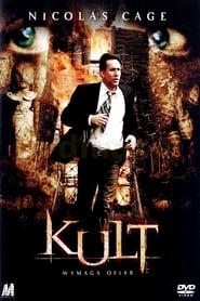 Kult (2006) Zalukaj Online Cały Film Lektor PL