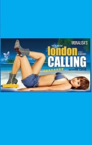 London Calling (2010) Hindi Full Movie Watch Online
