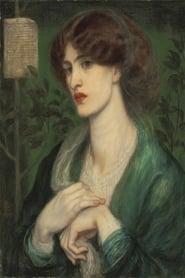 Beatrice 1919