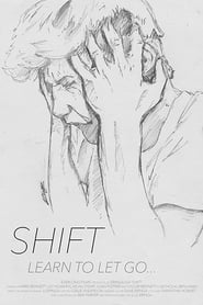 Shift (2019)