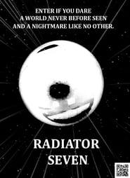 Radiator Seven (17                     ) Online Cały Film Lektor PL
