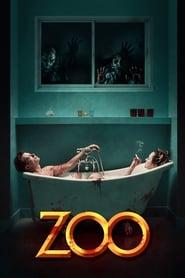 Zoo [2019]