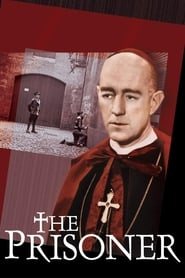 Watch The Prisoner  Free Online