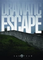 Dramatic Escape (2015) Online Cały Film Lektor PL