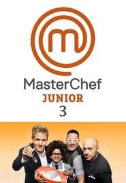 MasterChef Junior: Season 3