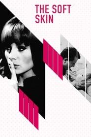 The Soft Skin 1964