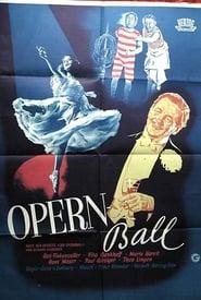 Opera Ball (1939)