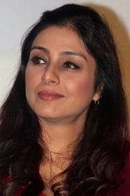 Tabu isGita Patel