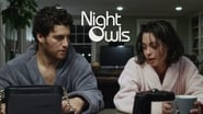 Night Owls en streaming