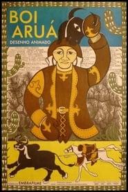 Boi Aruá 1985