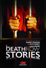Death Row Stories - Season 5