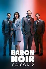 Baron Noir Season 2
