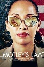 Motley's Law 2015
