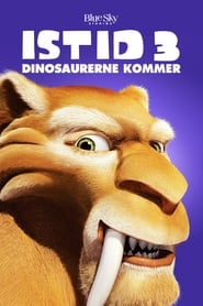 Istid 3 – Dinosaurene kommer – Ice Age: Dawn of the Dinosaurs (2009)