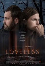 Loveless [2017]