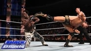 WWE SmackDown Season 15 Episode 38 : September 20, 2013 (Cincinnati, OH)