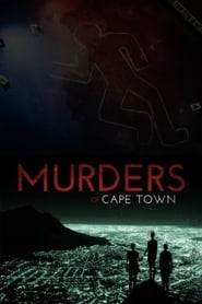 Murders of Cape Town 2018