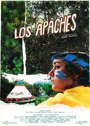 Los Apaches (2020) Torrent