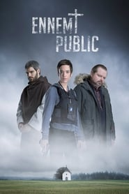 Enemigo Público (2016) Ennemi public