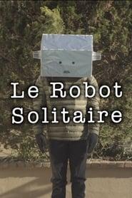 Le Robot Solitaire