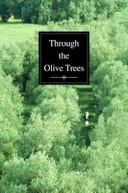 'Through the Olive Trees (1994)