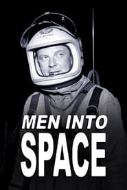 Men into Space 1959