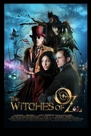 The Witches of Oz (2011)