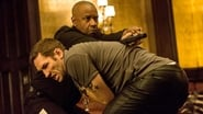 The Equalizer 2 Foto's