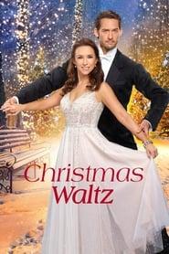 Christmas Waltz