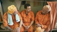 Inside World's Toughest Prisons 5x1