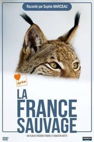 La France sauvage 2012