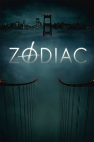 ZODIAC streaming HD
