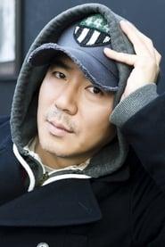 Foto de Kim Jee-woon