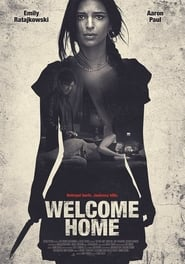Watch Welcome Home (2018) Fmovies