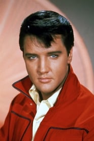 Elvis Presley - Watch Movies Online