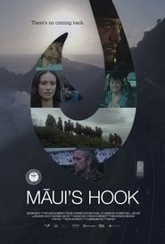 Māui's Hook (2018)