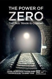 The Power of Zero (2018)