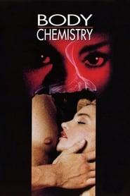 Body Chemistry 1990