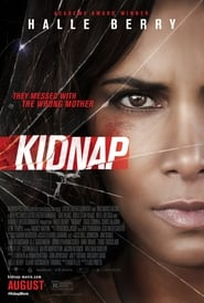 Kidnap (2017) BDRIP TRUEFRENCH
