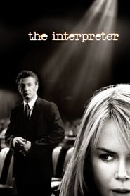 The Interpreter (2005)