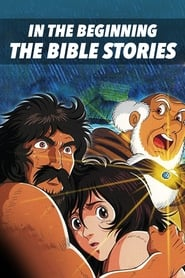 Poster In the Beginning: The Bible Stories 1997