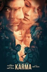 Watch Karma: Digitally Restored (1981)