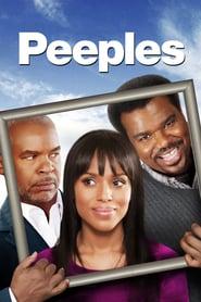 Peeples movie